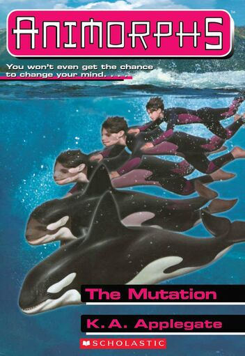 File:The Mutation cover.jpeg