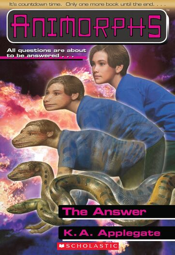 File:The Answer cover.jpg