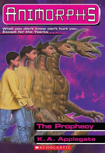 File:The Prophecy cover.jpg
