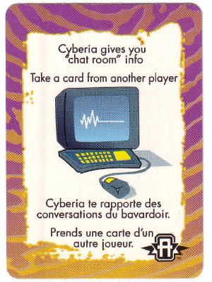 File:Card07.jpg