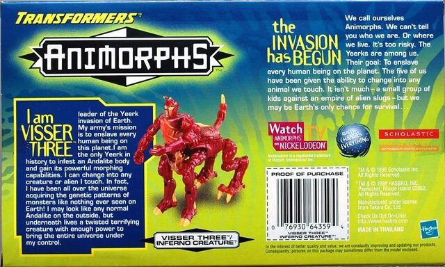 File:Transformers mega visser three inferno creature in box back.jpg