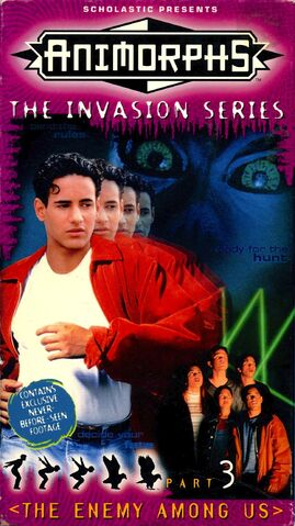 File:Animorphs US VHS tape Part 3 front cover The Enemy Among Us.jpg
