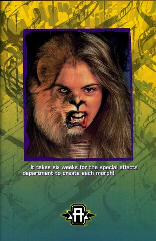 File:11 meet stars animorphs special effects rachel lion.jpg