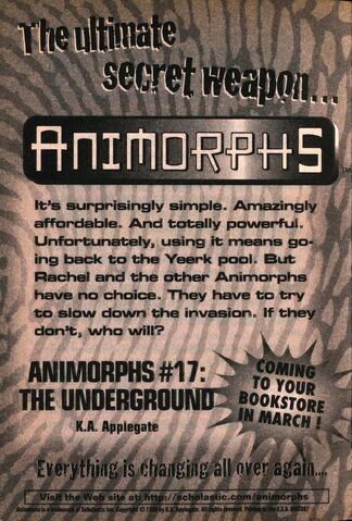File:Book 17 the underground from inside book 16.jpg