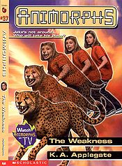 File:The Weakness cover.jpg