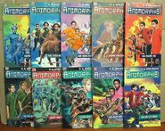 Vietnamese books 38-51