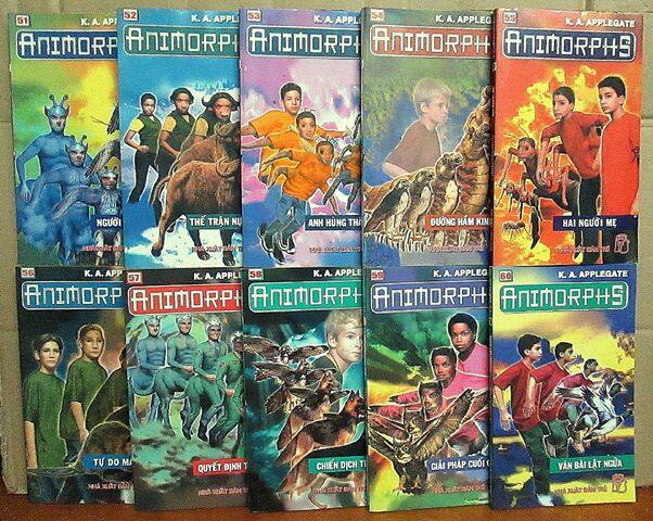 File:Vietnamese books 38-51.jpg