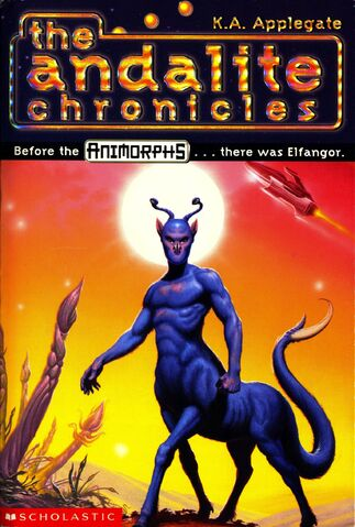 File:Andalite chronicles front cover hi res.jpg