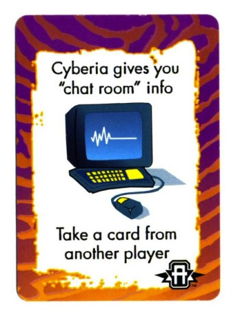File:Animorphs invasion game card cyberia.jpg