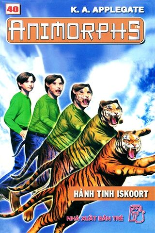 File:Animorphs 26 the attack Hành tinh ISKOORT vietnamese cover book 40.jpg