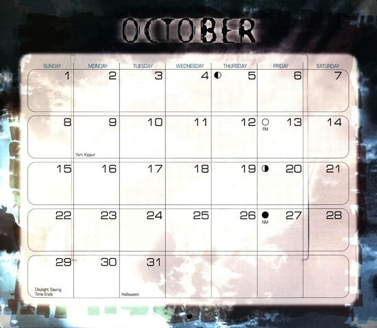 File:11 2000 calendar October month.jpg
