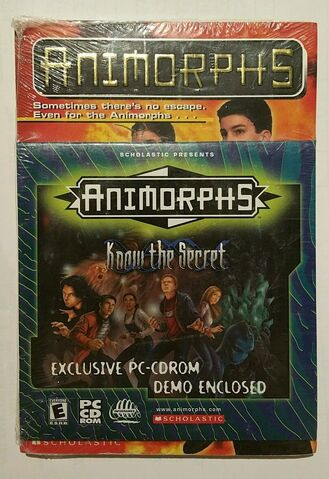 File:Book 45 with demo cd.jpg