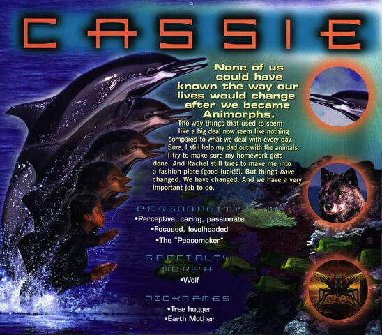File:Animorphs 1999 calendar april cassie.jpg