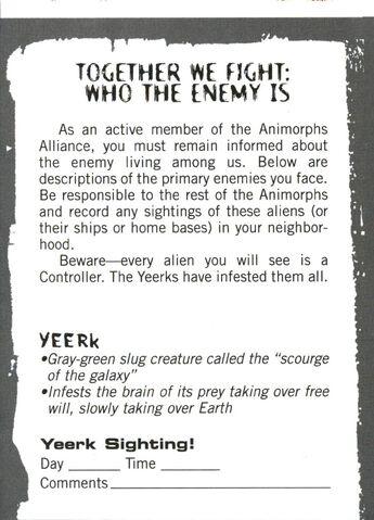 File:Aa handbook 15 we fight who the enemy is.jpg