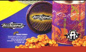 File:Animorphs peanut crunch tin ad.jpg
