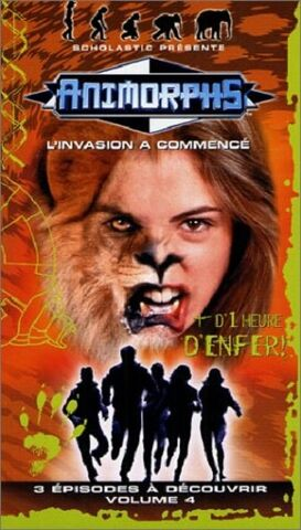 File:French VHS Volume 4 cover.jpg