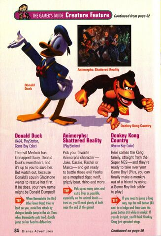 File:Disney Adventures nov 2000 shattered reality game feature final.jpg