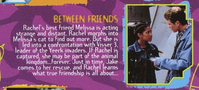 File:Between Friends TV episode australian vhs summary.jpg