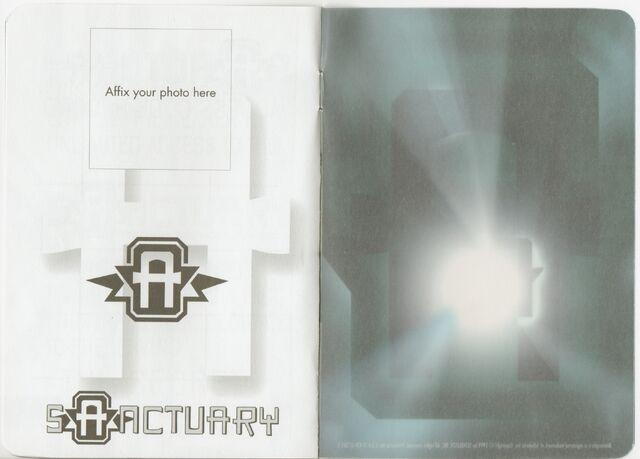 File:Animorphs Sanctuary passport page 4.jpg
