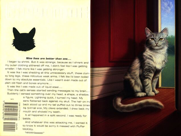 File:Animorphs 2 the visitor inside cover and quote.jpg
