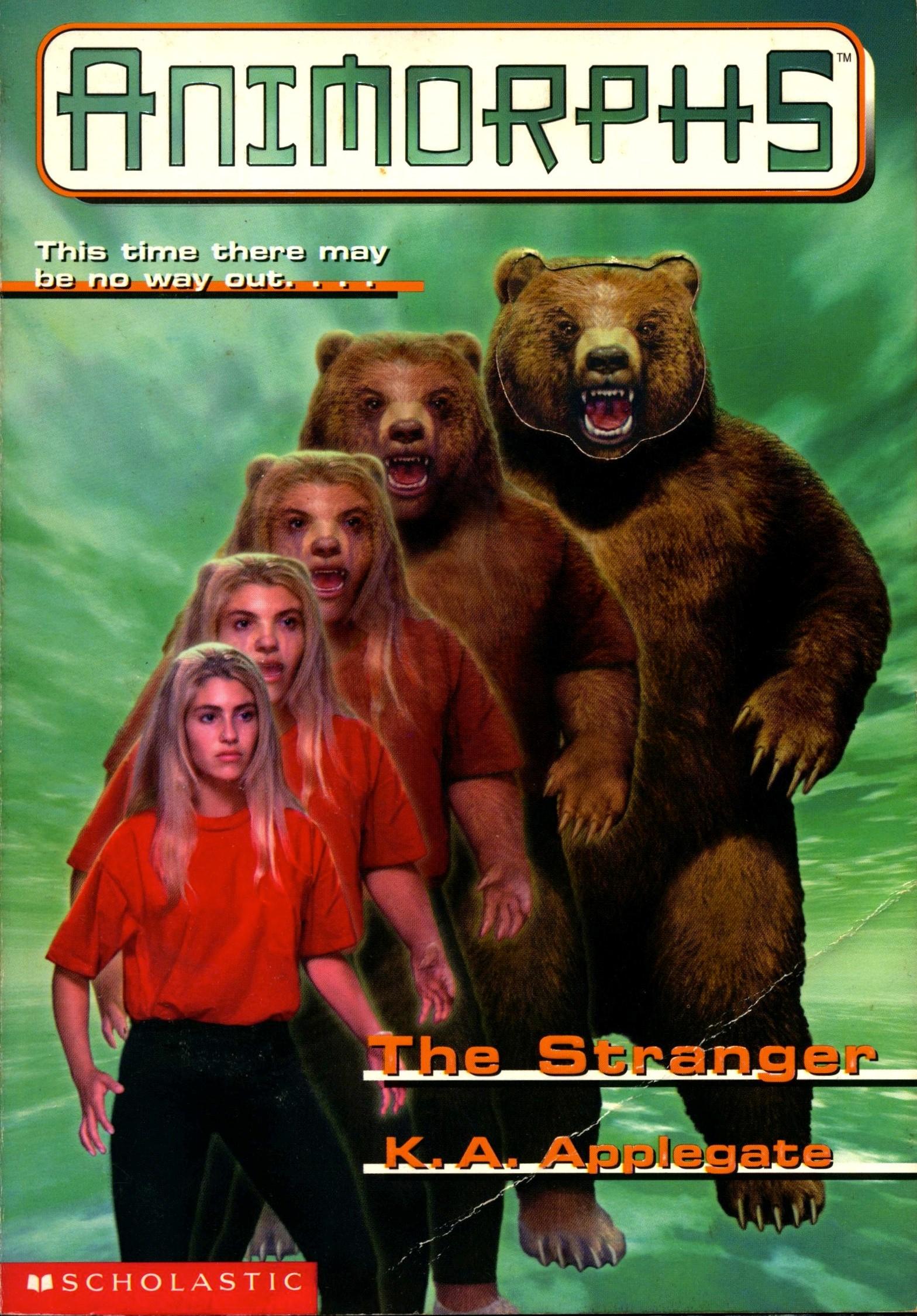 File:Book 7 The Stranger front cover.jpg