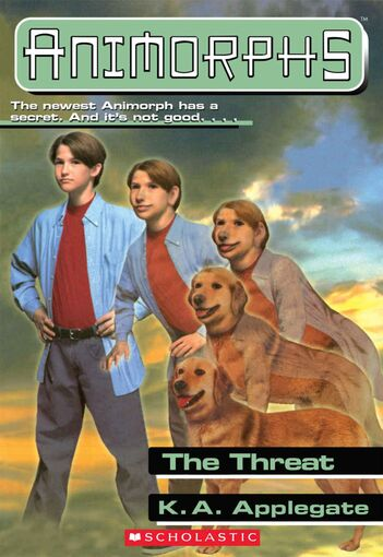 File:The Threat cover.jpg