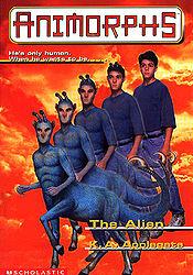 File:The Alien cover.jpg