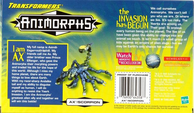 File:Transformers mega ax scorpion in box back.JPG