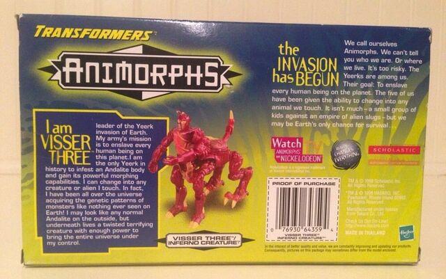 File:Visser three mega transformer inferno beast back package.jpg