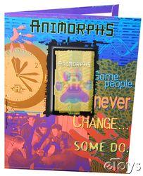 File:Animorphs school folder 1 some people never change.jpg