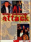 Sci-fi Teen Nov 1998 anitv 2