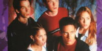 List of Animorphs episodes