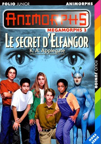 File:Mm3 french cover.jpg