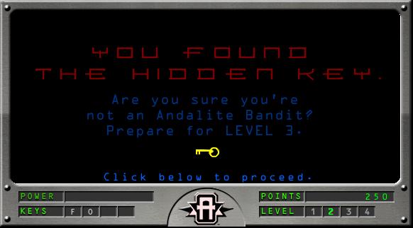 File:Hawk rescue Level 2 you found key prepare for level 3.png