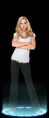 Rachel relaunch model.png