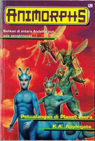 File:Animorphs book 18 indonesian cover.jpg