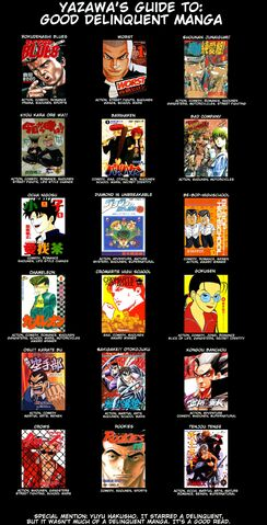 File:List of good delinquent mangas.jpg