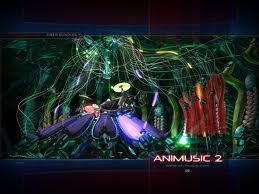 File:Animusic Fbbb.jpg