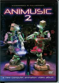 Animusic2