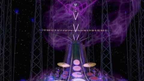 """Harmonic Voltage"" - Animusic.com-0"