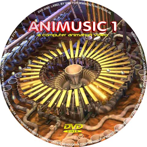 File:Animusic 1 SE DUTCH R2--cd---www.FreeCovers.net--1-1-.jpg