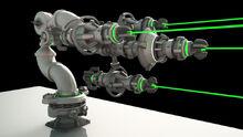 A3ProtoEx Tri-Spin-Laser-1024x576