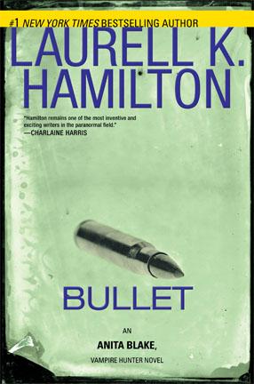 File:Bullet cover 01.jpg