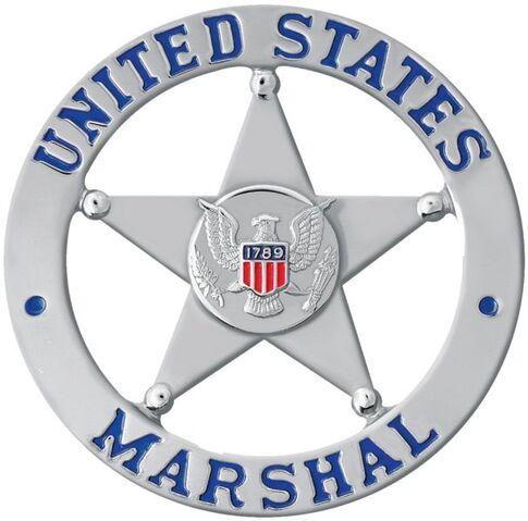 File:Marshal badge.jpg