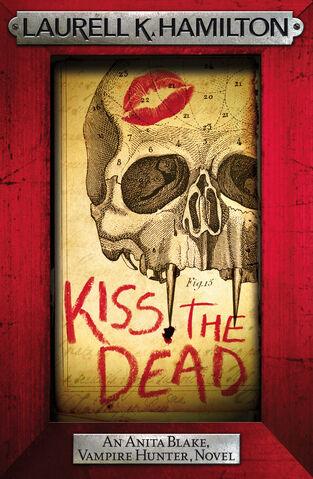File:Kiss the dead uk cover.jpg