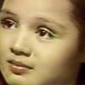 Anna liza 1980 button