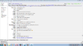 Thumbnail for version as of 22:17, May 27, 2012