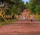 Road to Avonlea/Galerie