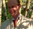 Mr Inglish
