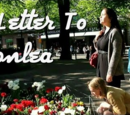 A Letter to Avonlea 2